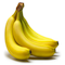 Banana DB