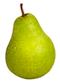 Pear DB